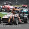 Castle Combe, May 2018-2185