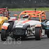 Castle Combe, May 2018-2197