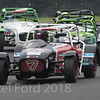 Castle Combe, May 2018-2208