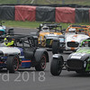 Castle Combe, May 2018-2097