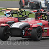 Castle Combe, May 2018-2160