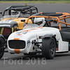 Castle Combe, May 2018-2176