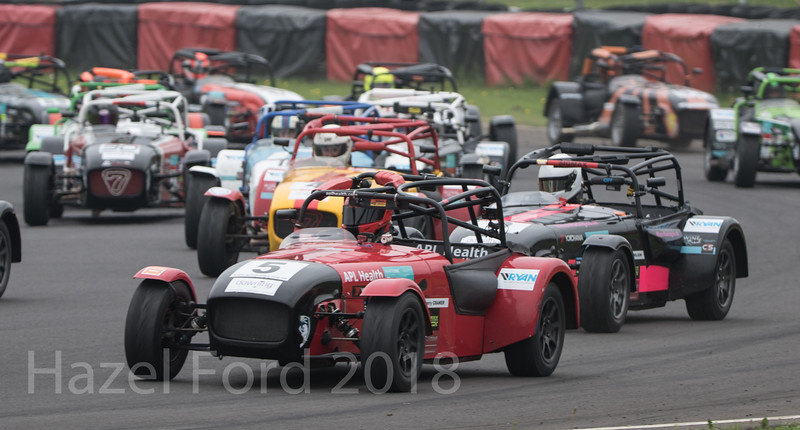 Castle Combe, May 2018-2088