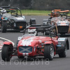 Castle Combe, May 2018-2142