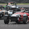 Castle Combe, May 2018-2180