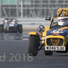 Pre-season trackday, Silverstone National Feb18-8014