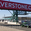 Pre-season trackday, Silverstone National Feb18-0886