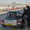 Pre-season trackday, Silverstone National Feb18-0892