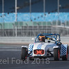 Pre-season trackday, Silverstone National Feb18-7892