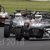 Silverstone, May 2018-0429