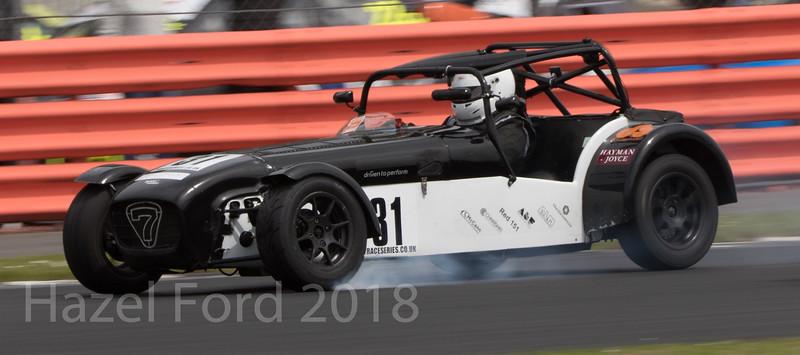 Silverstone, May 2018-9934