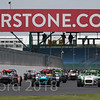 Silverstone, May 2018-0146