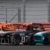 Silverstone, May 2018-0149