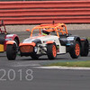 Silverstone, May 2018-0374