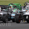 Silverstone, May 2018-0447