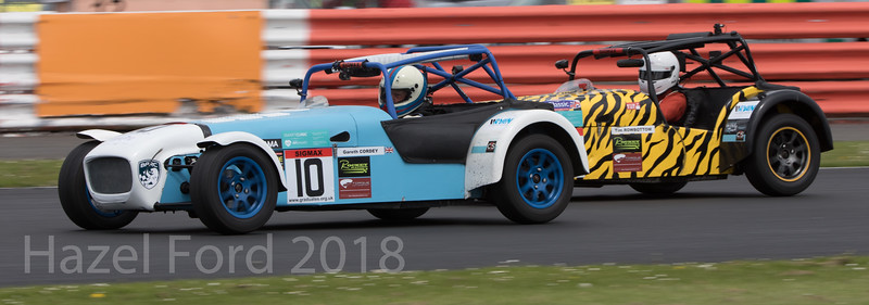 Silverstone, May 2018-9988