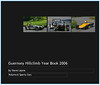 Hillclimb Year Book 2006 Volume 6 Sports Cars :