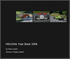 Hillclimb Year Book 2006 Volume 4 Single Seaters :