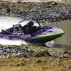 Sample photos from the Timaru round of the NZ Jetsprint champs - Also see the contact sheets being uploaded.