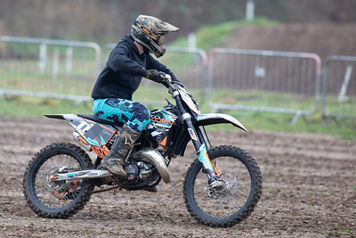 West Meon MX Dec 2018-6146