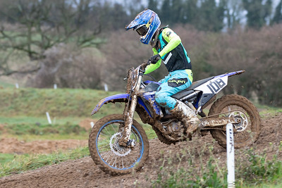 West Meon MX Dec 2018-6110