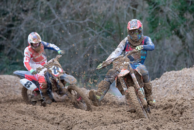West Meon MX Dec 2018-6343