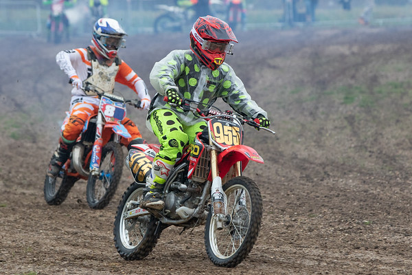 West Meon MX Dec 2018-6154