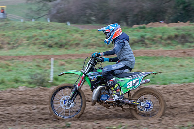 West Meon MX Dec 2018-6210