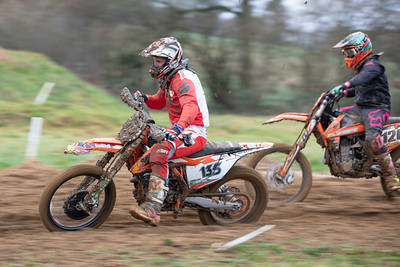 West Meon MX Dec 2018-6222