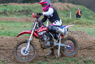 West Meon MX Dec 2018-6292