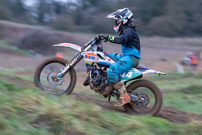 West Meon MX Dec 2018-6352