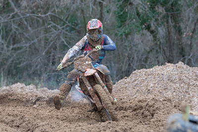 West Meon MX Dec 2018-6341
