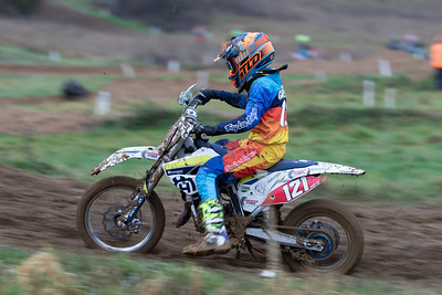 West Meon MX Dec 2018-6328
