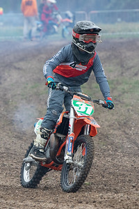 West Meon MX Dec 2018-6146-2