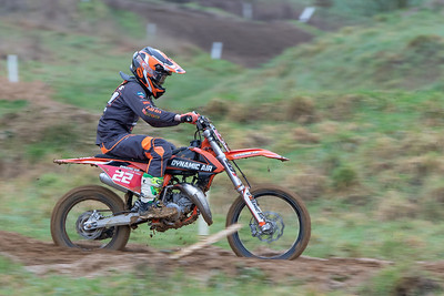 West Meon MX Dec 2018-6178