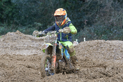 West Meon MX Dec 2018-6503