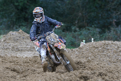 West Meon MX Dec 2018-6444