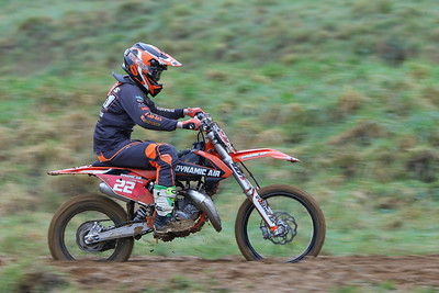 West Meon MX Dec 2018-6180