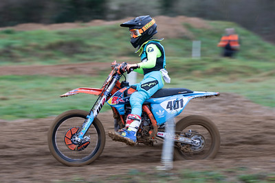 West Meon MX Dec 2018-6281