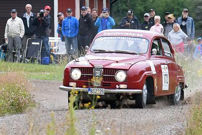 Saab 96 2T