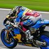 MotoGP - Official Testing