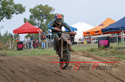 2009_MX_Nationals_Wanneroo_MX_21
