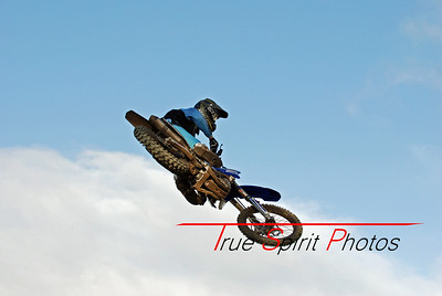 2009_MX_Nationals_Wanneroo_MX_17