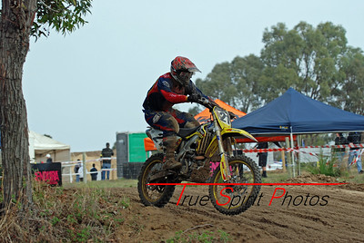 2009_MX_Nationals_Wanneroo_MX_25
