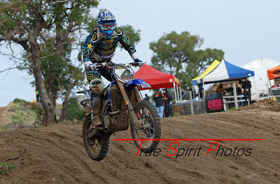 2009_MX_Nationals_Wanneroo_MX_23