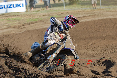 2009_MX_Nationals_Wanneroo_MX_15