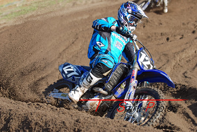 2009_MX_Nationals_Wanneroo_MX_10