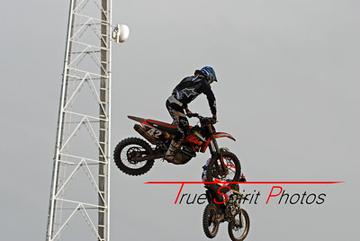 2009_MX_Nationals_Wanneroo_MX_19