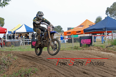 2009_MX_Nationals_Wanneroo_MX_24
