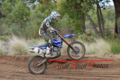 2009_MX_Nationals_Wanneroo_MX_30